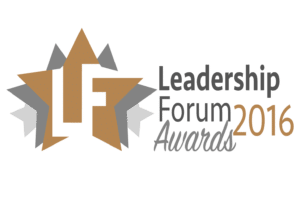 logo_LF_Annual_Awards_2016-03-03-04-300×204